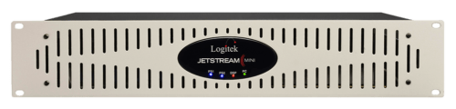 Jetstream Mini product image