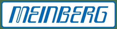 meinberg-logo