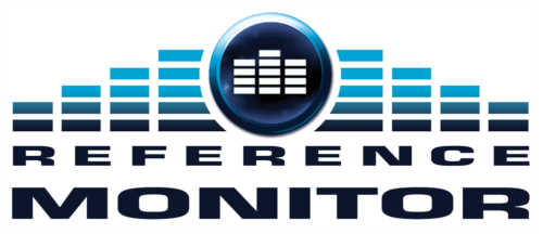 Reference Monitor logo