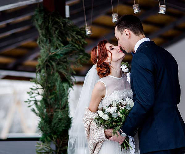 winter-wedding-mistakes