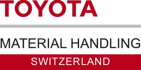 TOYOTA Material Handling Switzerland