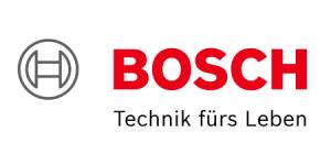 onal-referenzen-bosch