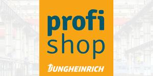 onal-partner-profi-shop-jungheinrich