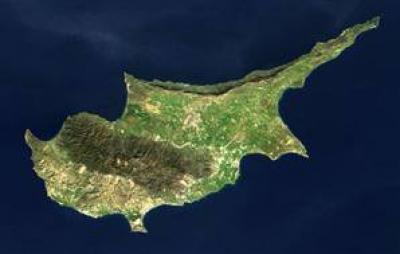 `Oι Έλληνες παραβίασαν τον εναέριο χώρο μας στην Κύπρο` δηλώνουν οι Τούρκοι