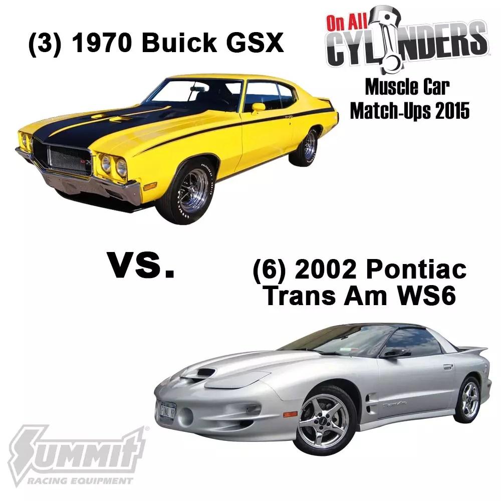 Trans Ws6 Horsepower Ams 02 Pontiac