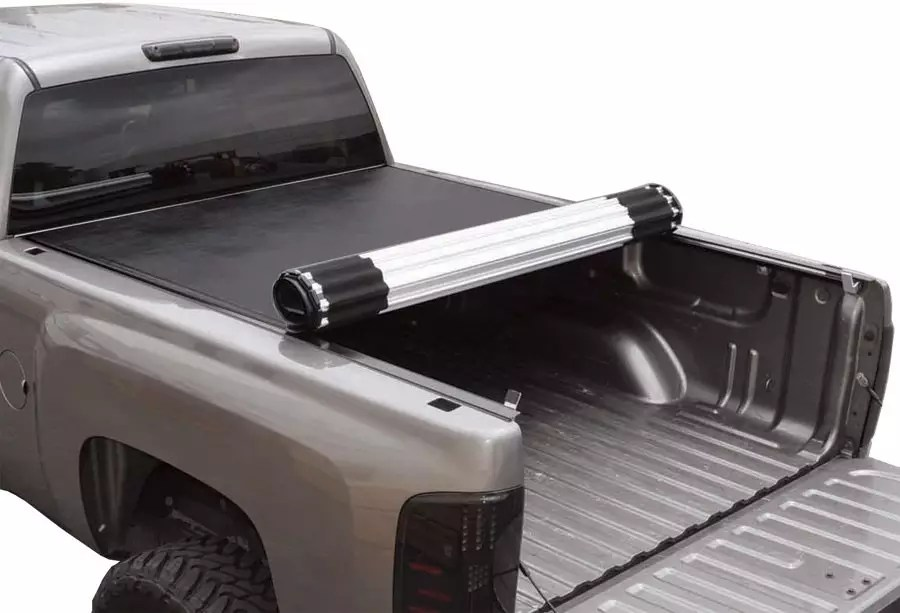 How To Choose A Tonneau Cover For Your Truck Onallcylinders