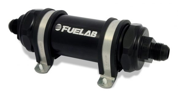 Parts Bin Fuelab Fuel System Components Including