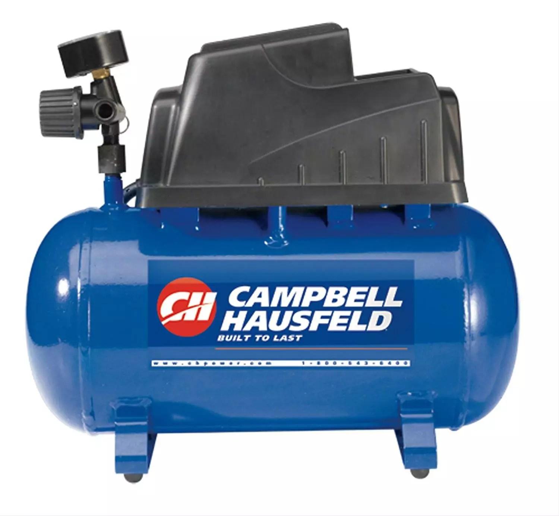 Campbell Hausfeld Air Compressor Troubleshoot Craftsman 358 794742 Wiring Diagram