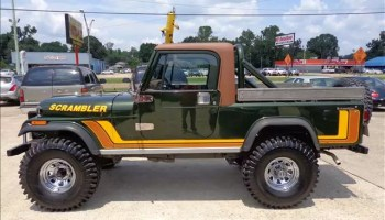 2018 jeep scrambler. modren 2018 2019 jeep scrambler pickup to feature long frame turbodiesel v6 option u0026  removable top throughout 2018 jeep scrambler