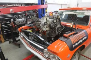LS Engine Spotter's Guide, Part 1: Matching the Vehicle to the Engine  OnAllCylinders