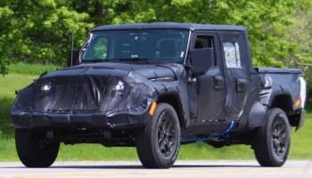 2018 jeep scrambler. beautiful 2018 2019 jeep scrambler jt parts u0026 vehicle information to 2018 jeep scrambler