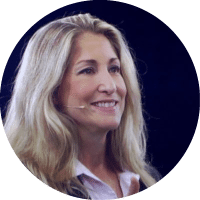Onalytica Interview with Tiffani Bova