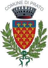 comune-prato-stemma