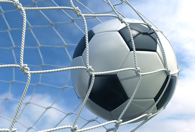 Image result for score goal
