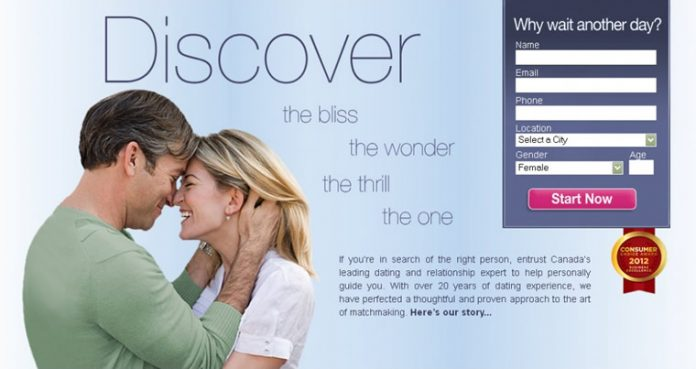 some dating sites app for free