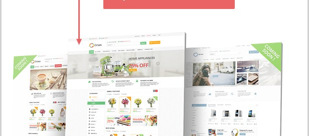 Prestashop-theme-orion-Mega-shop-02