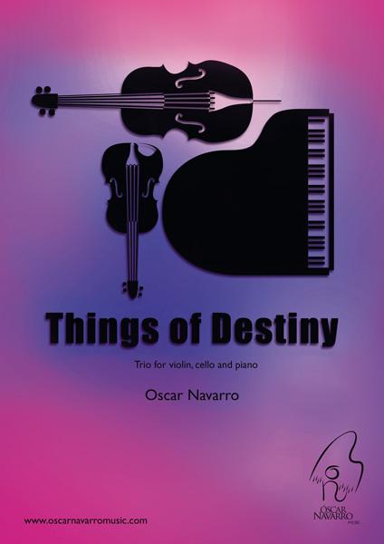 Things-of-DeStin_MODcolor_CMYK_A4