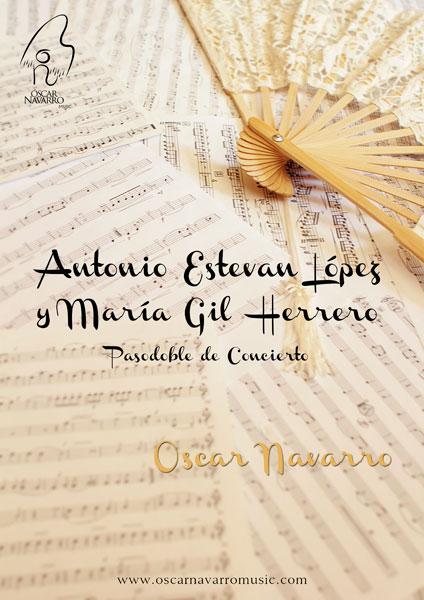 antonio_estevan_lopez