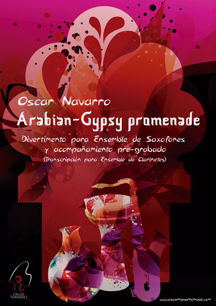 arabian_gypsy_promenade_ensemble_clarinetes