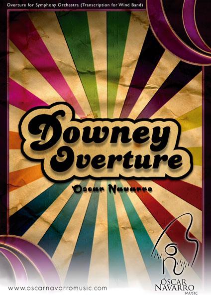 downey_overture_banda_sinfonica