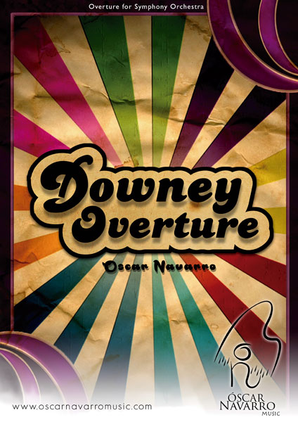 downey_overture_orquesta