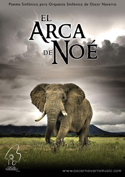 el_arca_de_noe_orquesta