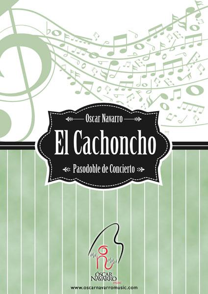 el_cachoncho