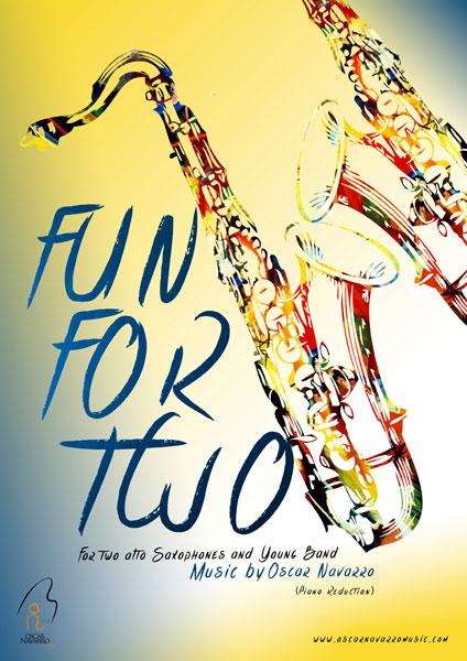 funfortwo_saxofones_y_piano