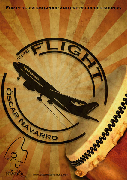 the_flight