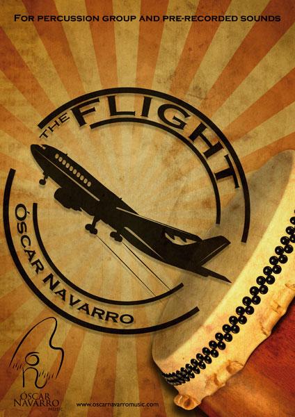 the_flight