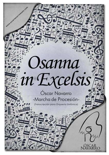 osanna_in_excelsis