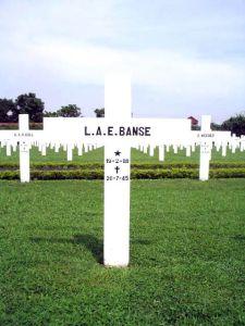 banselae2005