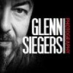 logo Glenn Siegers