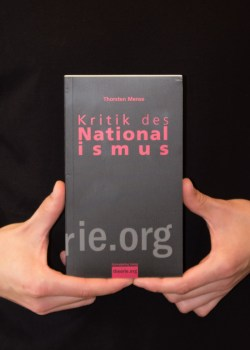 kritik_des_nationalismus