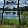 Lakes of Augustów