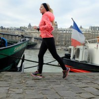 <!--:de-->How running changed my life<!--:--><!--:fr-->Comment la course à pied a changé ma vie<!--:--><!--:en-->How running changed my life<!--:-->
