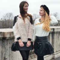 <!--:de-->Mohair & Leather<!--:--><!--:fr-->Chic & Chaud<!--:--><!--:en-->Mohair & Leather<!--:-->