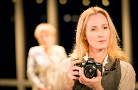 Genevieve-OReilly-Kathryn-in-Splendour-at-the-Donmar-Warehouse-photo-by-Johan-Persson-700x455