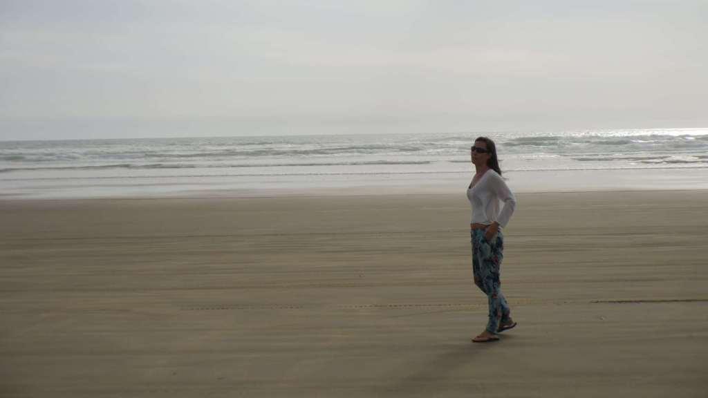 90 mile beach