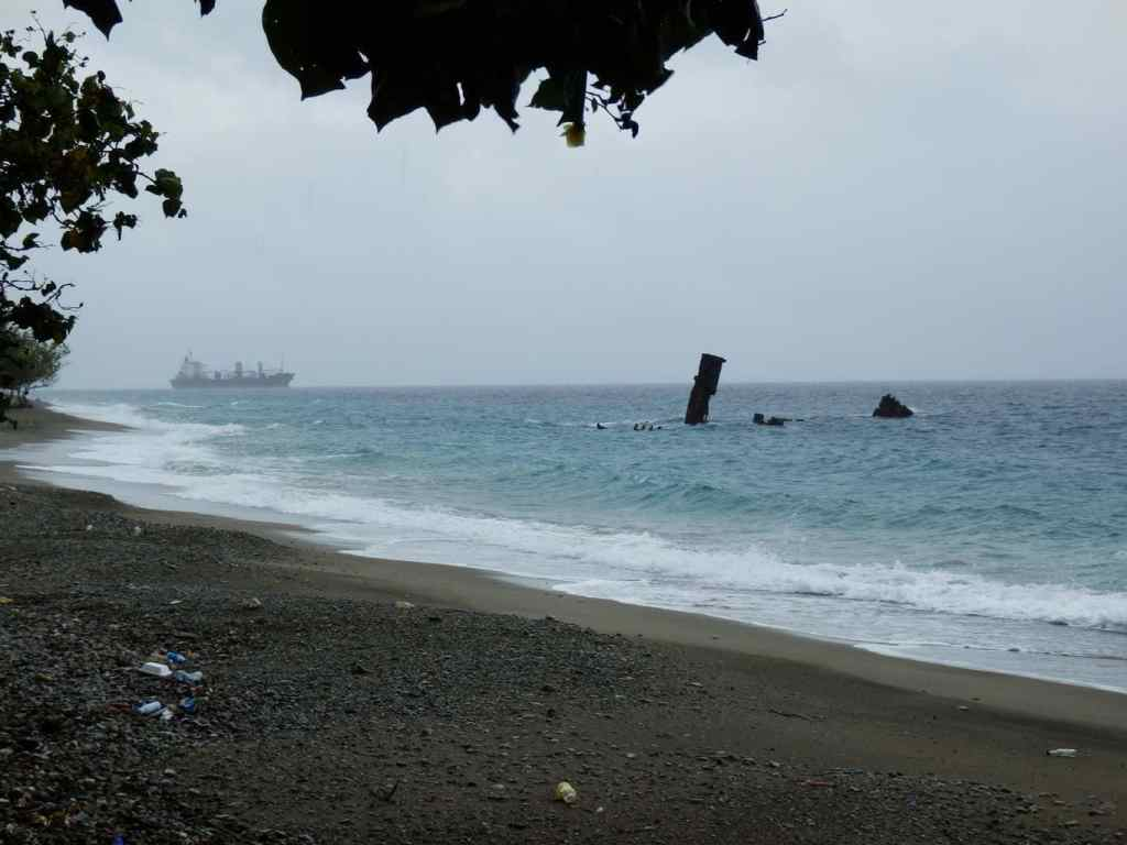 Andy Car Rentals Guam