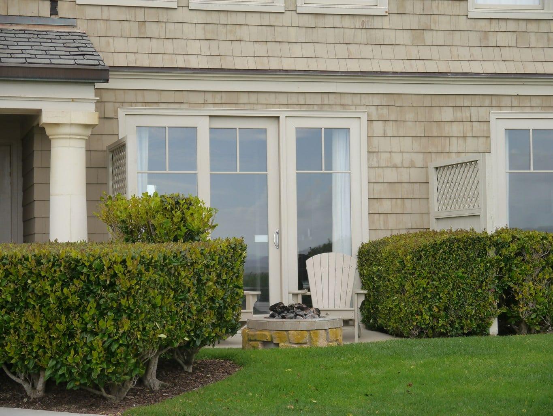 Ritz Carlton Half Moon Bay Review - Swept away to winter romance on