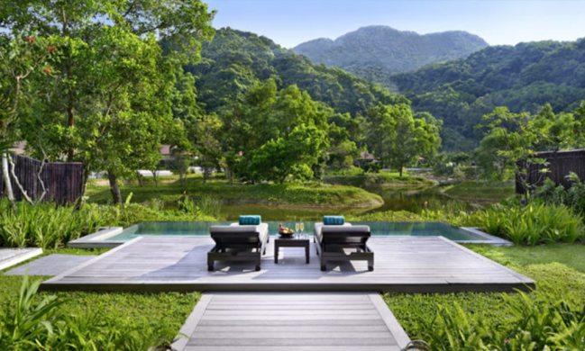 da nang itinerary banyan tree