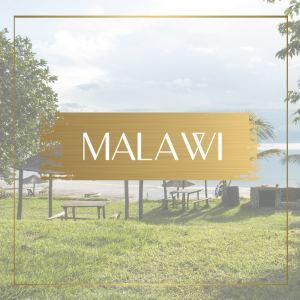 Destinations-Malawi