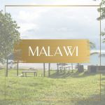 Destinations-Malawi