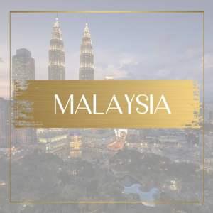 Destinations-Malaysia