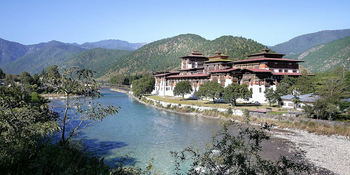 Guide to Bhutan: Everything you need to know to plan your trip