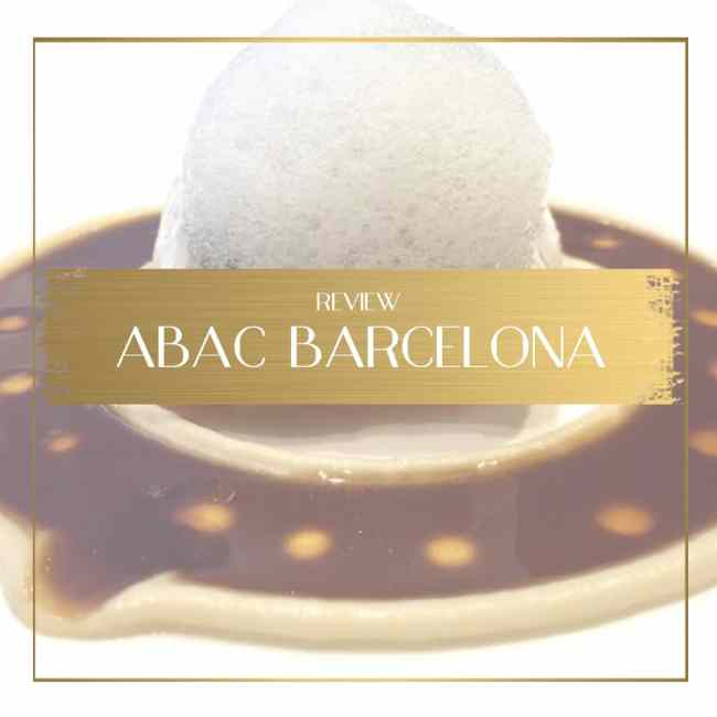 Review of Abac feature
