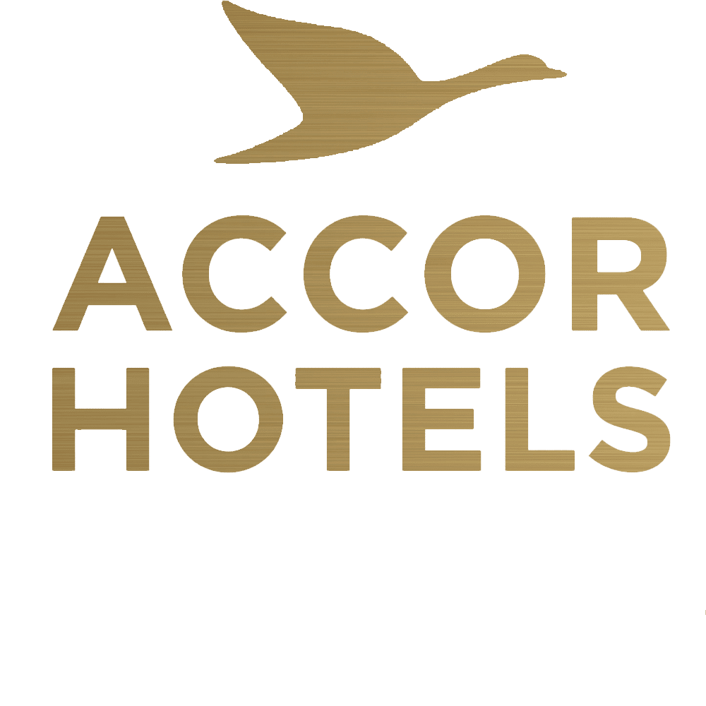 Once in a Lifetime Journey Accor