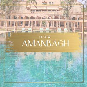 Amanbagh