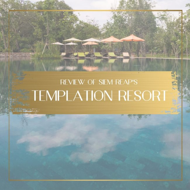Templation Siem Reap Feature